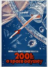 Us poster thumbnail from '2001: A Space Odyssey'