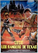 Spanish poster thumbnail from '2020 Texas Gladiators'