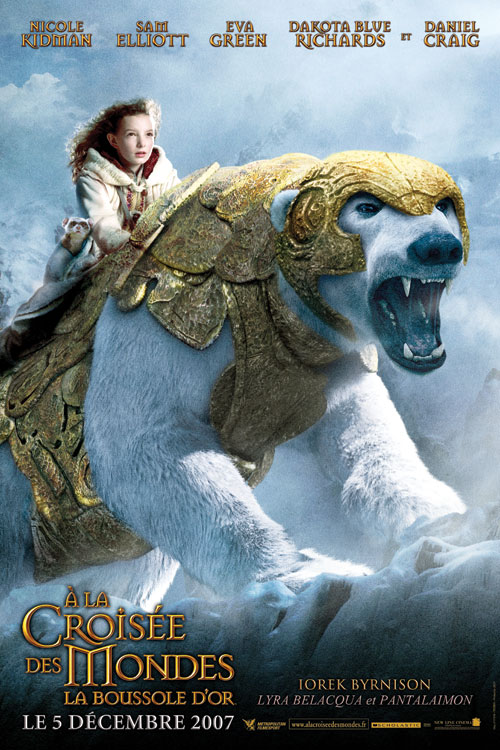 the golden compass 2 full movie viooz