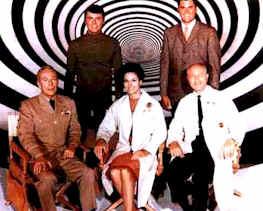 au coeur du temps de irwin allen 1966 zoom scifi movies. Black Bedroom Furniture Sets. Home Design Ideas