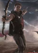 Us poster thumbnail from 'The Avengers'