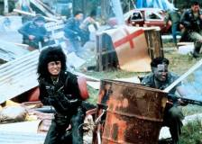 Still from 'Class of 1999' - ©1989 Lightning Pictures - Class of 1999 (Class of 1999)