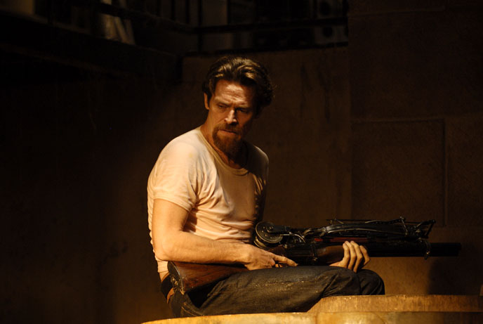 Photo de 'Daybreakers' - ©2009 Lionsgate - Daybreakers (Daybreakers) - cliquez sur la photo pour la fermer