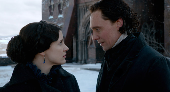 Photo de 'Crimson Peak' - ©2015 Legendary Pictures - Crimson Peak (Crimson Peak) - cliquez sur la photo pour la fermer