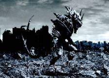 Photo de 'Godzilla : Final Wars' - ©2004 Toho - Godzilla : Final Wars (Gojira: Fainaru uôzu)