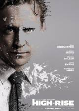 Unknown poster thumbnail from 'High Rise'