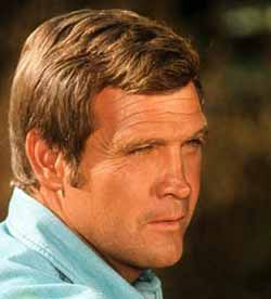 Steve austin, The Six Million Dollar Man - The Six Million Dollar Man (The Six Million Dollar Man)