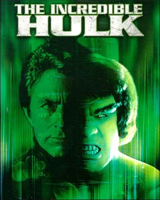 http://www.scifi-movies.com/images/contenu/data/0001203/affiche-l-incroyable-hulk-the-incredible-hulk-1978-1.jpg