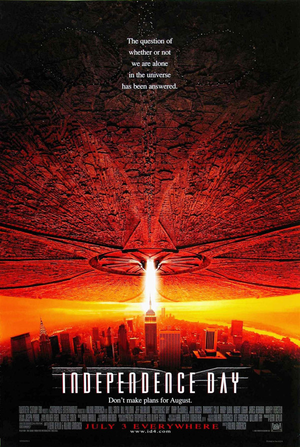independence day roland emmerich 1996 zoom scifimovies