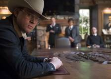 Still from 'Kingsman: The Golden Circle' - ©2017 Twentieth Century Fox Film Corporation - Kingsman: The Golden Circle (Kingsman: The Golden Circle)