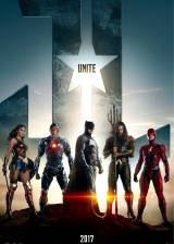 Us poster thumbnail from 'Justice League'
