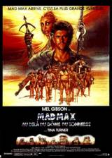 Mad Max 3 : Beyond Thunderdome
