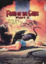Food of the Gods II