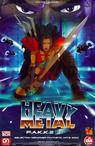 Think only! free heavy metal dating sites uk consider, that