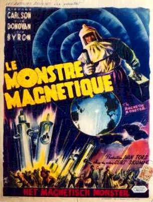 MagnetoSynergie Afficher le sujet - Rflexion sur le moteur