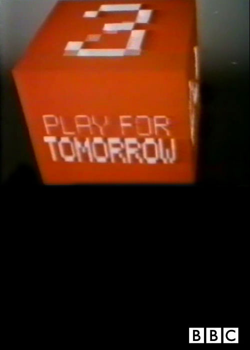 Unknown artwork from the series Play for Tomorrow