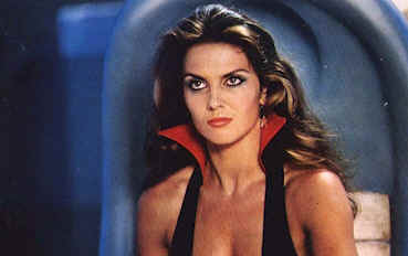 Stella Star - Starcrash