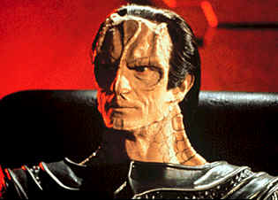 "Picture from episode ""Cardassians"" - Star Trek: Deep Space Nine"