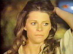 The Bionic Woman - The Bionic Woman