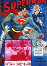 Us poster thumbnail from 'Superman'