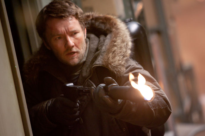 Photo de 'The Thing' - © 2011 Universal - The Thing (The Thing) - cliquez sur la photo pour la fermer