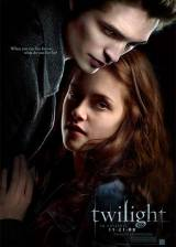 Us poster thumbnail from 'Twilight'