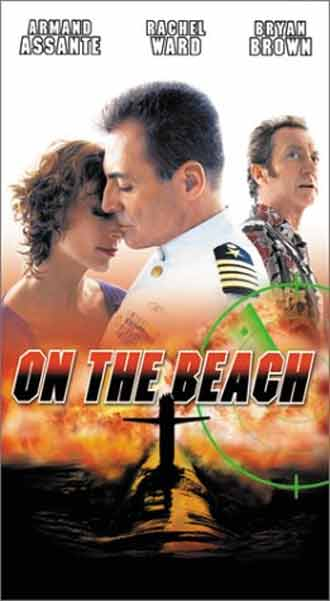 Us poster from the TV movie On the Beach