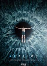 Realive (In theaters September 29, 2017)