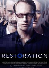 Poster from 'Restoration'