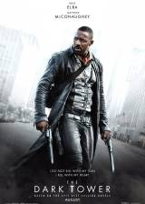 Us poster thumbnail from 'The Dark Tower'