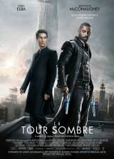 French poster thumbnail from 'The Dark Tower'