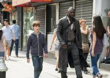 Still from 'The Dark Tower' - ©2017 Sony Pictures - Photo Ilze Kitshoff - The Dark Tower (The Dark Tower)