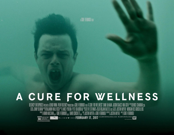 affiche-a-cure-for-life-a-cure-for-welln