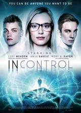 Poster from 'Incontrol'