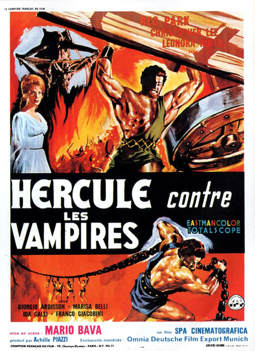 jocasta vs medea Oedipus the king unfolds as a murder  the oedipus trilogy oedipus the king table of  jocasta rejoices — surely this is proof that the prophecy.