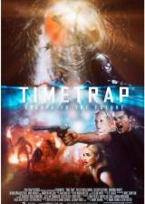 Poster from 'Time Trap'