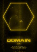 Poster from 'Domain'