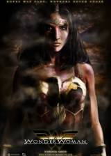 Poster from 'Wonder Woman'