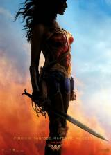 French poster thumbnail from 'Wonder Woman'