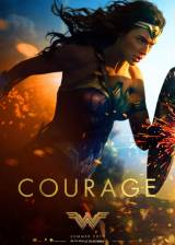 Us poster thumbnail from 'Wonder Woman'