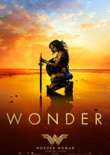 Unknown poster thumbnail from 'Wonder Woman'