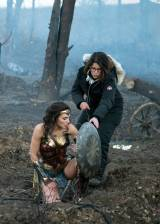Still from 'Wonder Woman' - ©2016 Warner Bros. Photo Credit: Clay Enos - Wonder Woman (Wonder Woman)