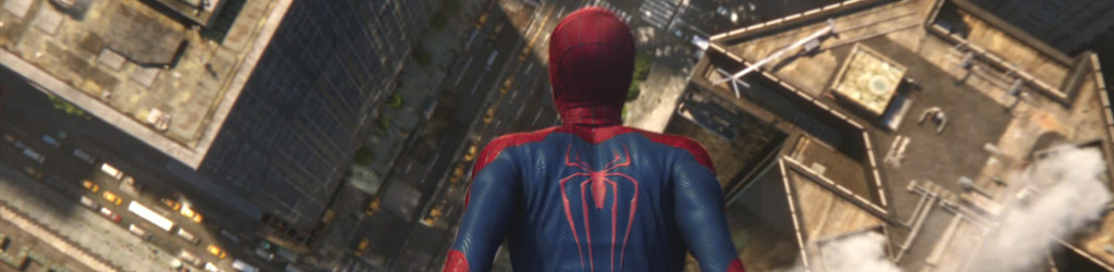 The Amazing Spider-Man, le destin d'un héros