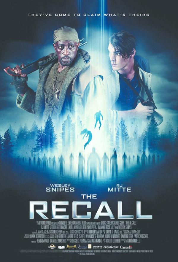 affiche-the-recall-2017-1.jpg