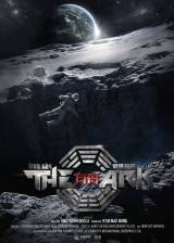 Iron Sky: The Ark