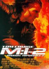 M-I:2 Mission : impossible 2
