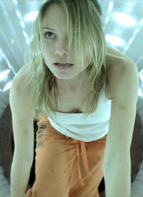 Photo de 'Crawlspace' - ©2012 Maker Films - Crawlspace (Crawlspace) - cliquez sur la photo pour la fermer
