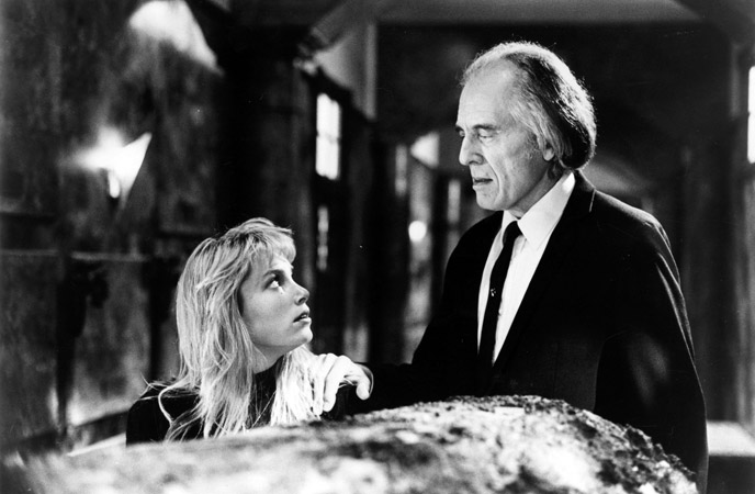 Photo de 'Phantasm II' - ©1988 Spacegate Productions - Phantasm II (Phantasm II) - cliquez sur la photo pour la fermer