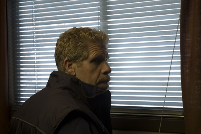 Photo de 'The Last Winter' - © 2006 Antidote Films - The Last Winter (The Last Winter) - cliquez sur la photo pour la fermer