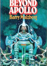 Poster from 'Beyond Apollo'